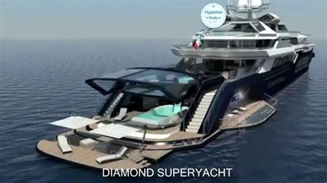 Best Boats In The World World S Top 5 Luxury Yachts 2014 Hd