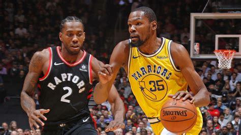 Toronto Raptors NBA Champions Wallpapers - Wallpaper Cave
