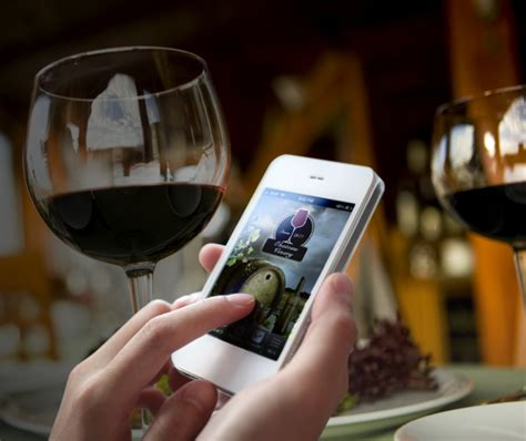 restaurant apps       invest