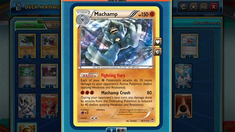 pokemon tcg good deck ideas images pokemon images