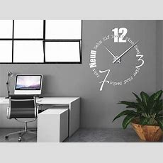 Grose Wohnzimmer Uhren : Grose Wohnzimmer Uhren 25 – Wohnzimmer ideen