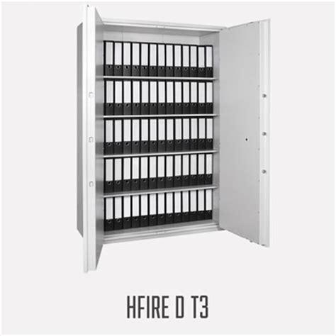 armoire ignifuge  anti feu pour registre detat civil