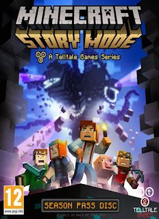 Found download results for minecraft codex (new downloads). Minecraft Story Mode Episode 2 (PC) CODEX Download Completo ~ Mega Download Free