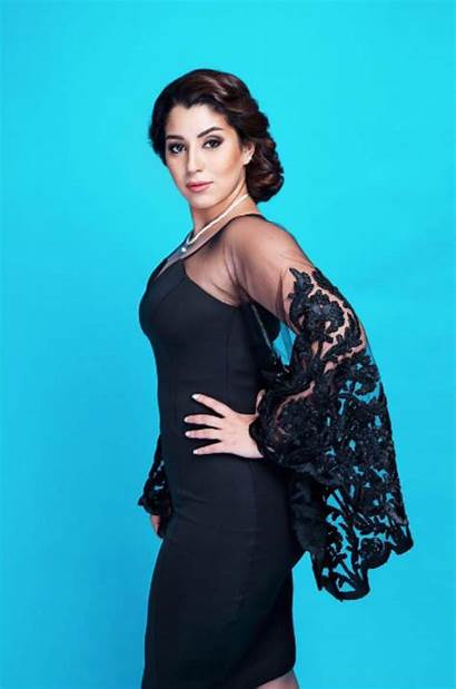 Egyptian Actresses Popular Actress Amer Ayten