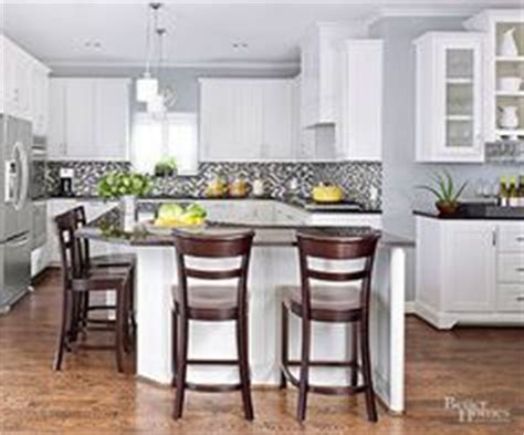 what goes where in kitchen cabinets this is my kitchen floors white cabinets and black 9636