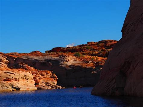 Boat Tour Page Az by Antelope Boat Tours Page Az Beoordelingen