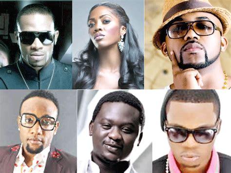 Top 15 Nigerian Music Website For Latest Naija Music 2018