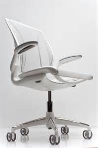 sit4life com diffrient world chair w11