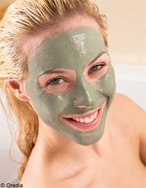 masque maison peau seche masque visage peau s 232 che 13 recettes de cosm 233 tiques faits maison
