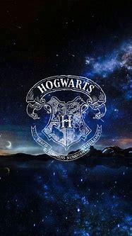 Harry Potter Wallpapers Panda - Wallpaper Cave