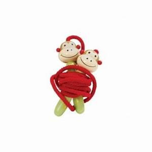 Springseil Für Kinder : springseil kinder g nstig online kaufen bei yatego ~ Eleganceandgraceweddings.com Haus und Dekorationen
