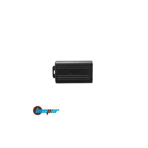 beeper alarme xray universelle multiplexage xr5cab