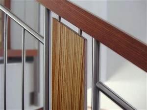Treppengeländer Berechnen : folie edel und stahl edelstahl schlosserei treppenbau aus landeck ~ Themetempest.com Abrechnung