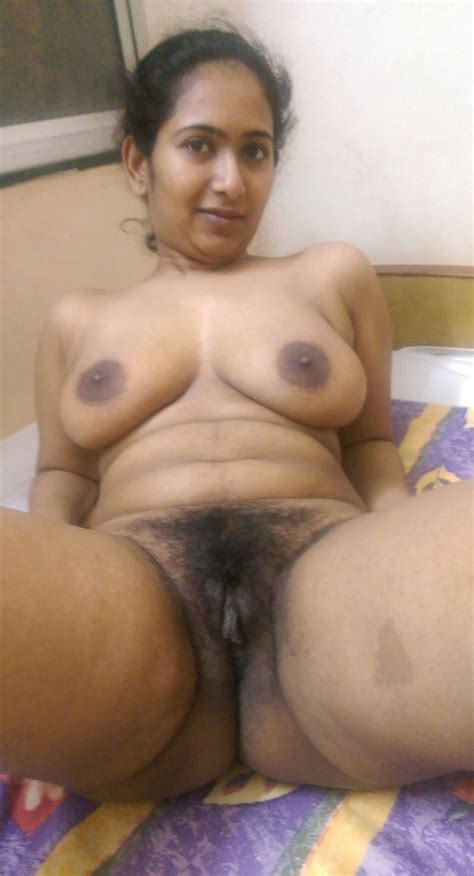 Sexy Desi Hotties Xxx Naked Pics Indain Collection