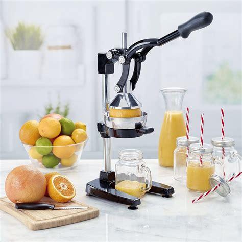 juice orange commercial press juicer machine citrus jupiter juicers machines manual fruit fresh which vitamin