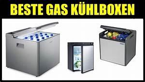 Auto Kühlbox Test : beste gas k hlbox top 5 absorber k hlbox im auto absorber k hlbox gas kompressor k hlbox ~ Watch28wear.com Haus und Dekorationen