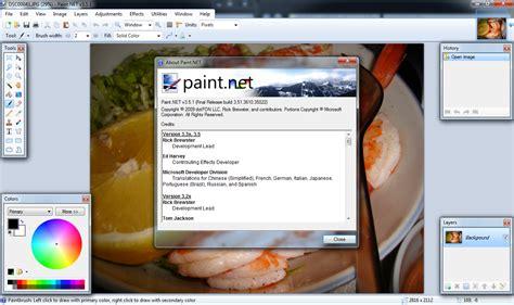 Best Free Paint Program For Windows 7 Top 7 Free Photoshop Alternatives 2017 Free Photo Editor