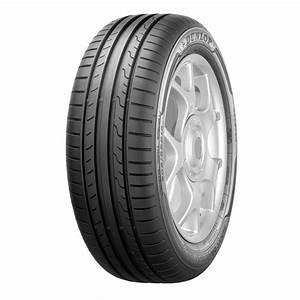Chaine 205 60 R16 : pneu dunlop sport bluresponse 205 60 r16 92 h ~ Melissatoandfro.com Idées de Décoration