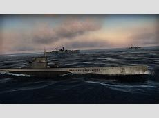 Silent Hunter 5® Battle of the Atlantic Best Steam games