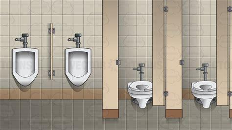 wallpaper  mens bathroom wallpapersafari