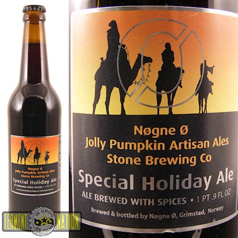 Jolly Pumpkin Restaurant Brewery by Ferment Nation Beer Blog N 248 Gne 216 Jolly Pumpkin Artisan
