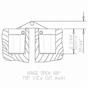 soss 218 template gallerysoss hinges door soss hinge With soss 218 template