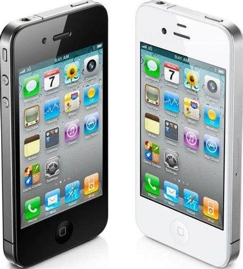 iphone 4s value apple iphone 4s 16gb price in pakistan pricematch pk