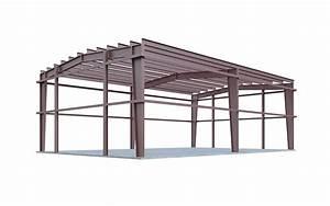 Proper Layout For A Resume 30x50 Garage Plans Pricing General Steel Shop