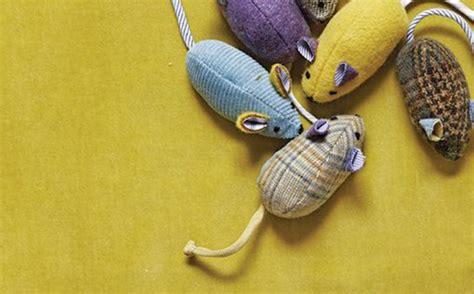 cuisine jouet diy des jouets pour le les petites souris