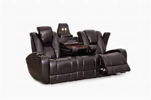 Sofa 2 60 M : 30 the best 2 seater recliner leather sofas ~ Bigdaddyawards.com Haus und Dekorationen
