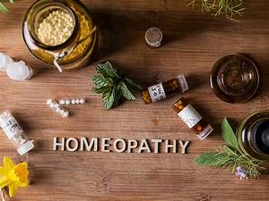 Homeopathic remedies are 'nonsense and risk significant harm' say 29 European scientific bodies ... Homeopathy