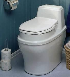 ubersicht humustoilette gartentoilette komposttoilette With französischer balkon mit bio wc garten