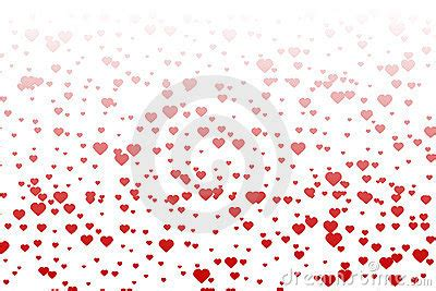 tiny hearts background royalty  stock images image