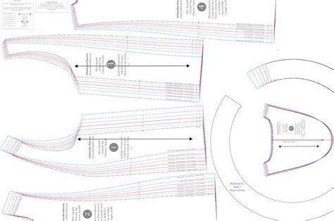 Weitere ideen zu schnittmuster, kostenlose schnittmuster, schnittmuster kostenlos. Schnittmuster Drucken Lassen | schnittchen patterns