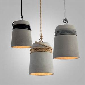 Best light project ideas on diy interior