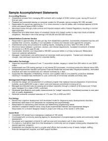general sle resume objective statements receptionist resume sles jobhero 2017 2018 cars reviews