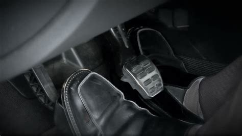 Do You Have To Wear Shoes While Driving?