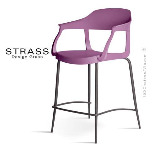 chaise cuisine hauteur assise 65 cm chaise cuisine hauteur assise 65 cm fresh chaise hauteur