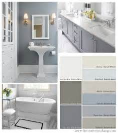 Master Bathroom Paint Ideas Bathroom Color Schemes On Balinese Bathroom Neutral Bathroom Colors And Bathroom