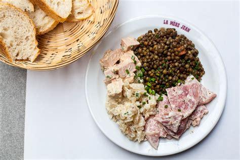 cuisiniste montelimar chabert cuisine awesome chabert duval orlans saran dans
