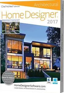 home designer pro home designer pro 2017 keygen free