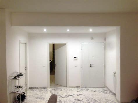 ristrutturazione appartamento a ristrutturazione appartamento in zona garbatella roma