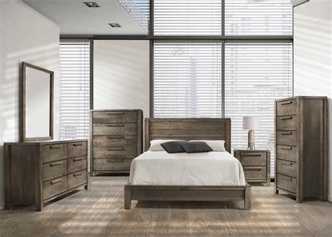 meuble chambre a coucher meubles chambres coucher chambre moderne avec meuble