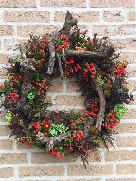 Herbst Dekoration Kaufen by Bildergebnis F 252 R Willeke Floristik Kr 228 Nze Herbst