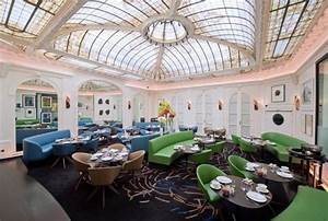 Hotel Vernet Paris : hotel vernet updated 2019 prices reviews paris france tripadvisor ~ Melissatoandfro.com Idées de Décoration
