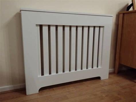 fabriquer meuble haut cuisine charmant fabriquer meuble haut cuisine 14 comment