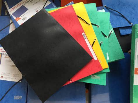 bureau bordeaux fournitures de bureau bordeaux 28 images fournitures