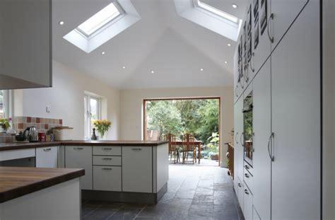 fenetre atelier cuisine fenetre atelier cuisine maison design sphena com