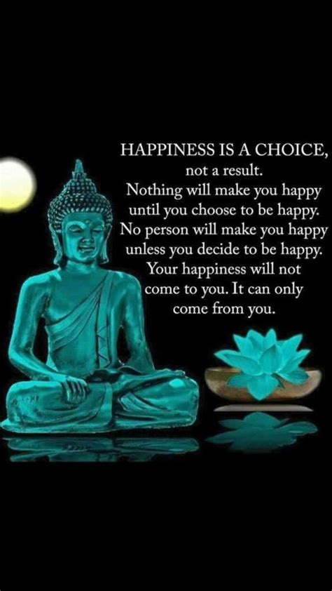 81 motivational quotes of buddha. 44 Motivational Inspirational Quotes About Life & Success | Buddhist quotes, Life quotes, Buddha ...