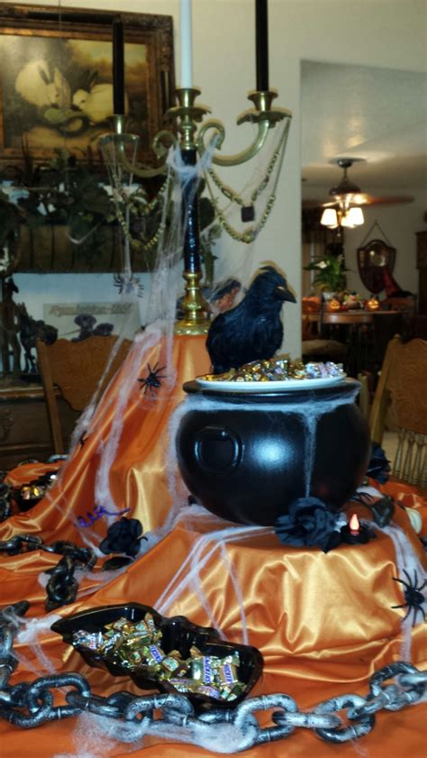 cheap halloween decorations ideas decoration love